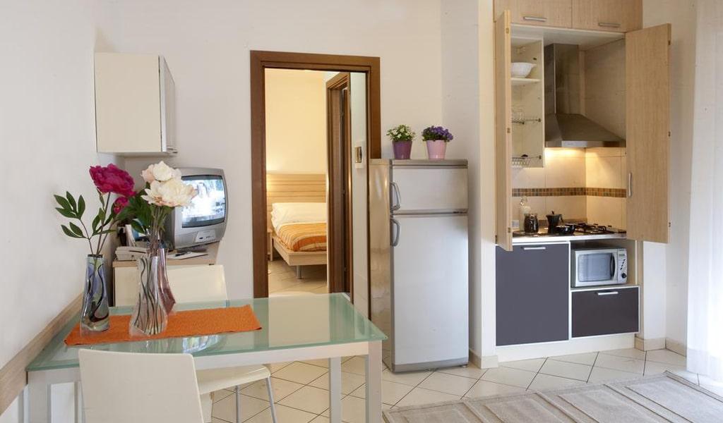 Residence Mareo (12)