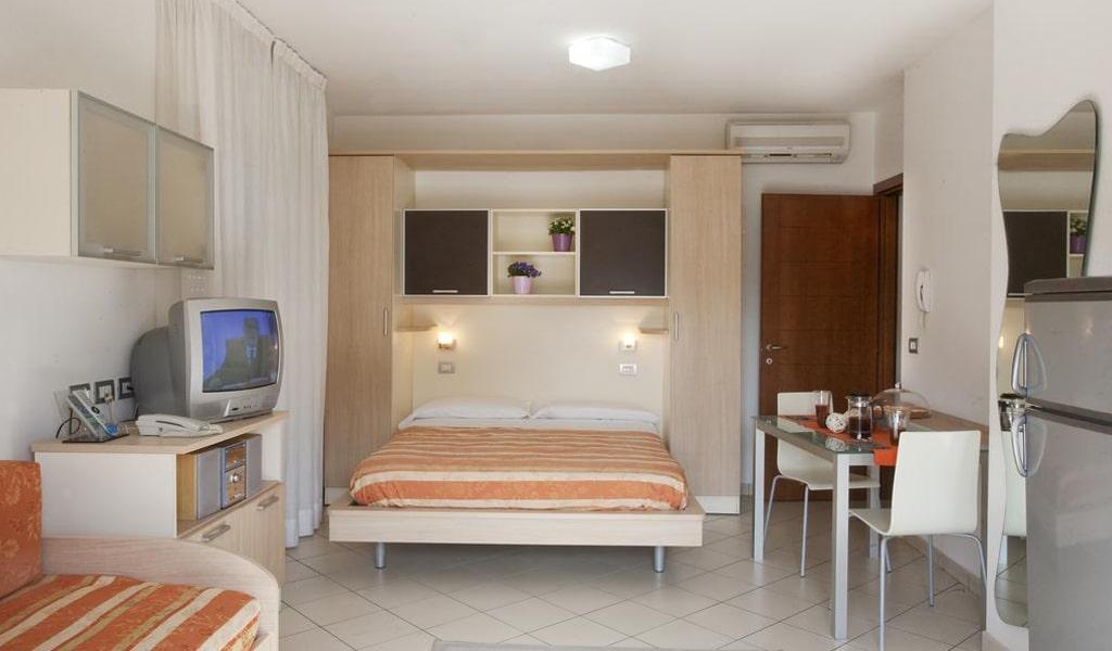 Residence Mareo (15)