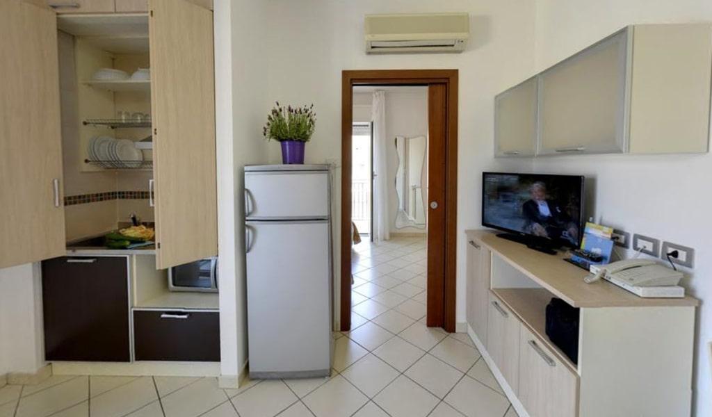 Residence Mareo (2)
