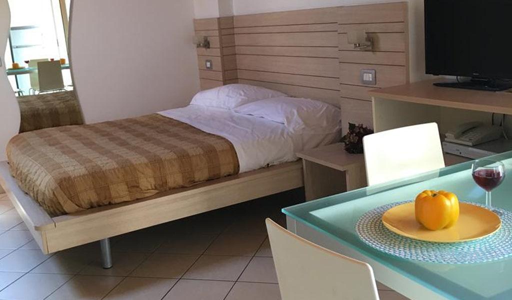 Residence Mareo (8)