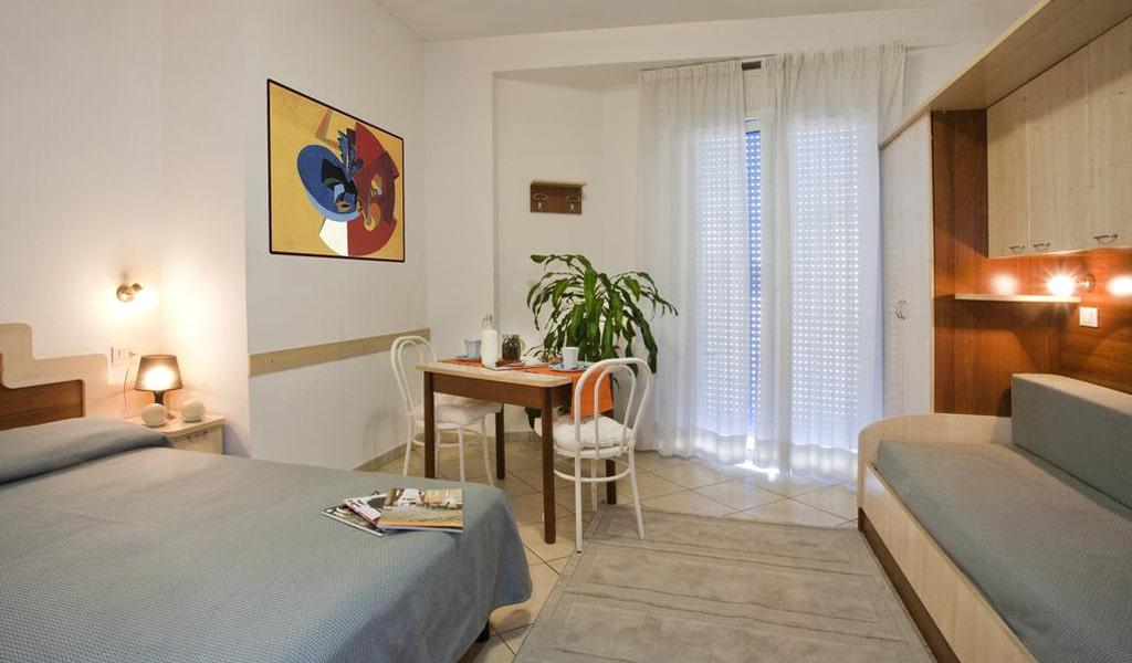 Residence Mediterraneo (27)