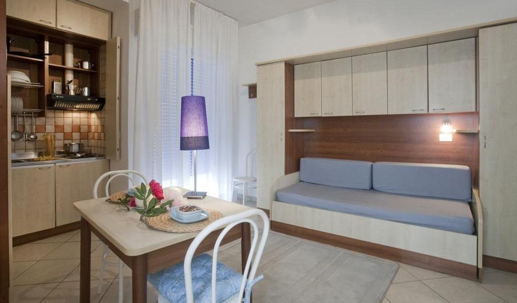 Residence Mediterraneo (29)