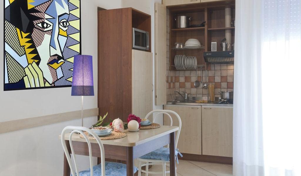 Residence Mediterraneo (30)
