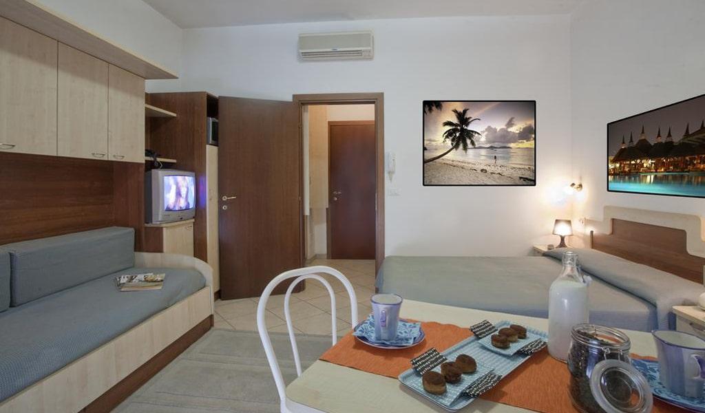 Residence Mediterraneo (32)