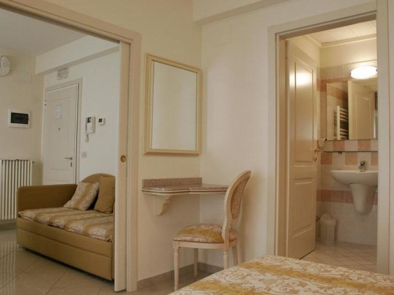 Residence Olimpo (3)