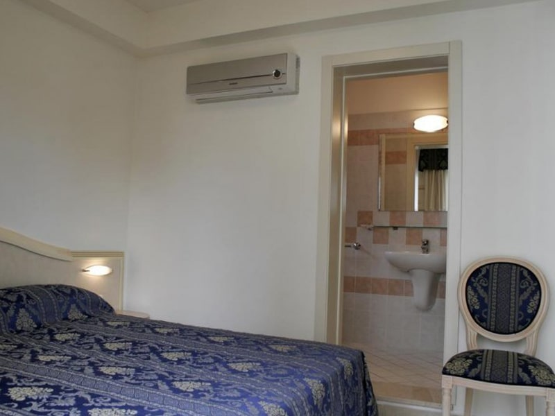 Residence Olimpo (4)