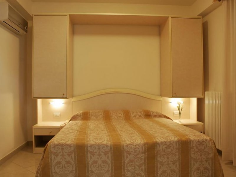 Residence Olimpo (6)