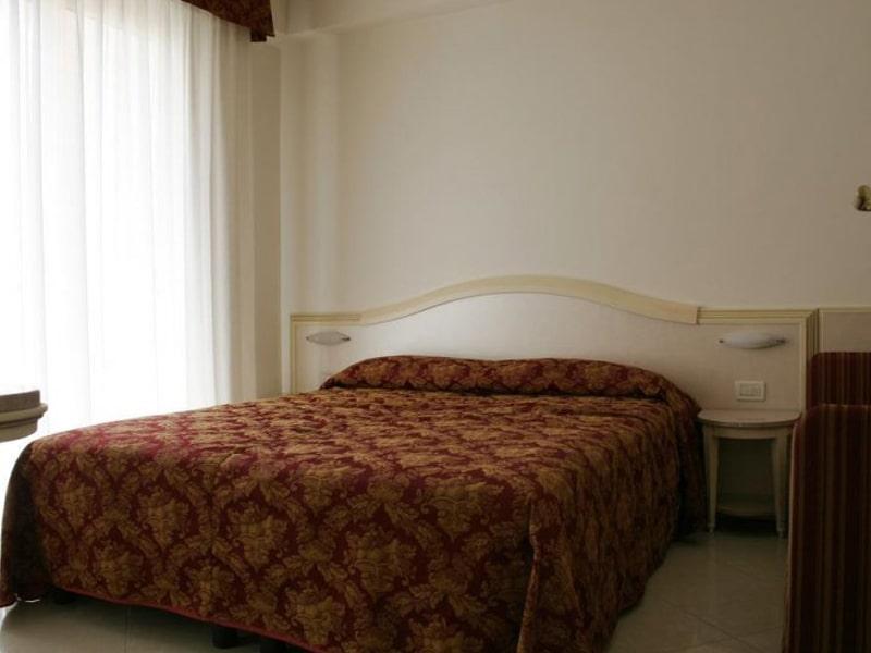 Residence Olimpo (7)