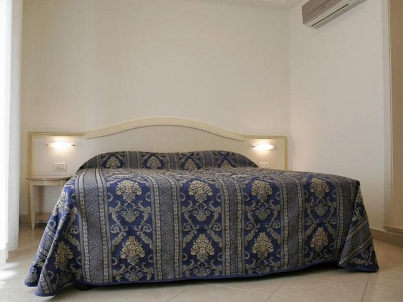 Residence Olimpo (9)