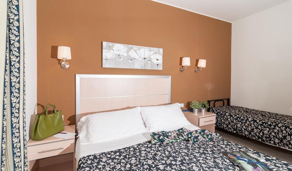 Residence T2 (14)