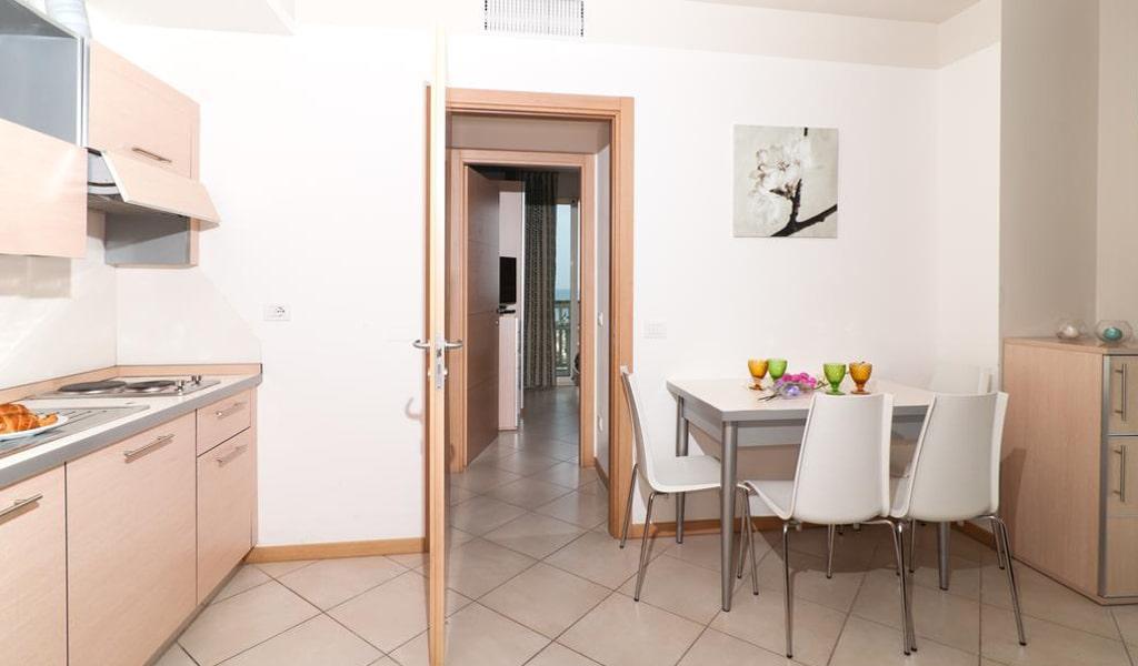 Residence T2 (18)