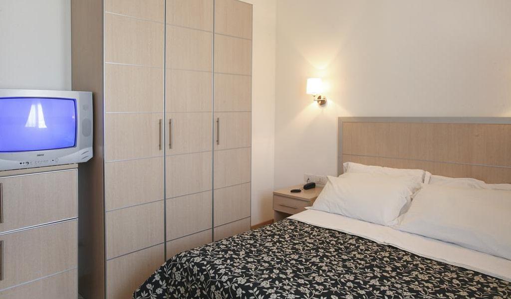 Residence T2 (25)