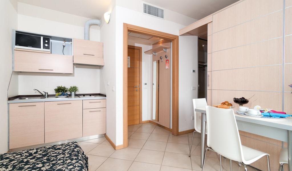 Residence T2 (7)
