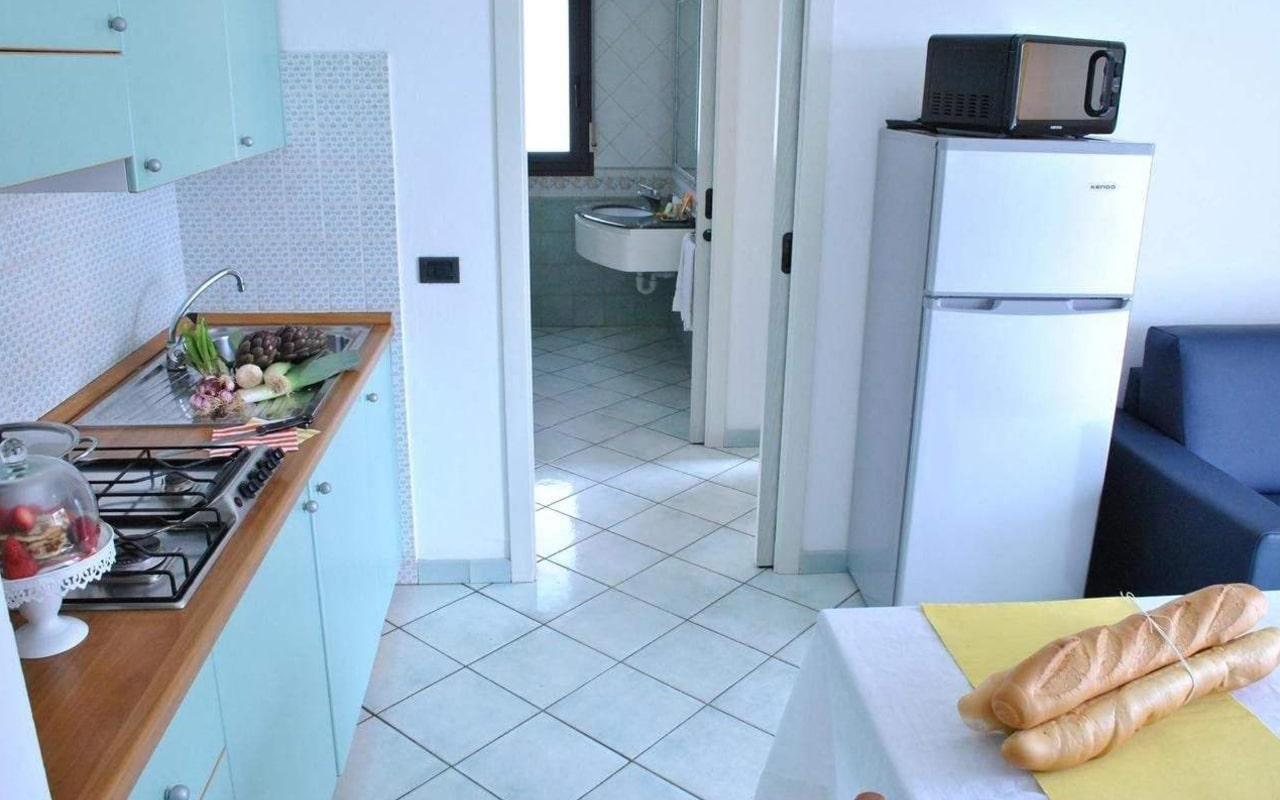 Residence Villa Dei Pini (14)