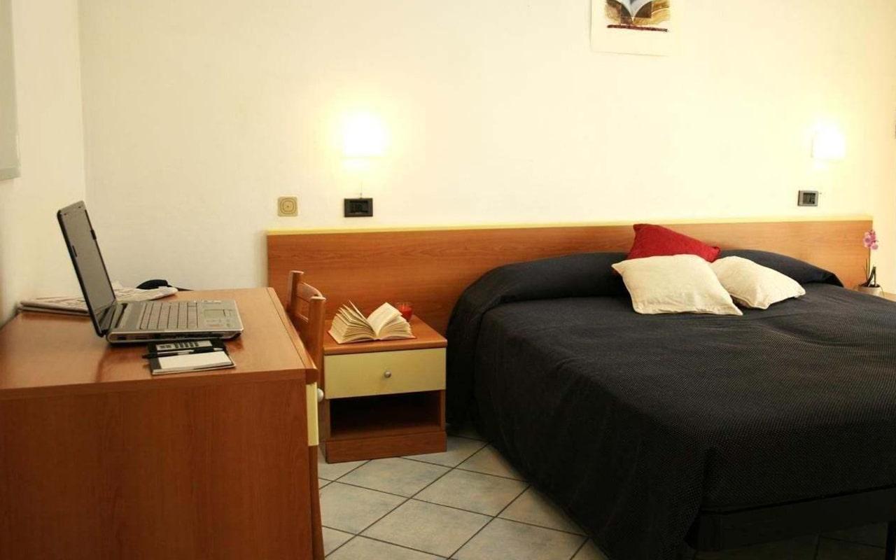 Residence Villa Dei Pini (7)