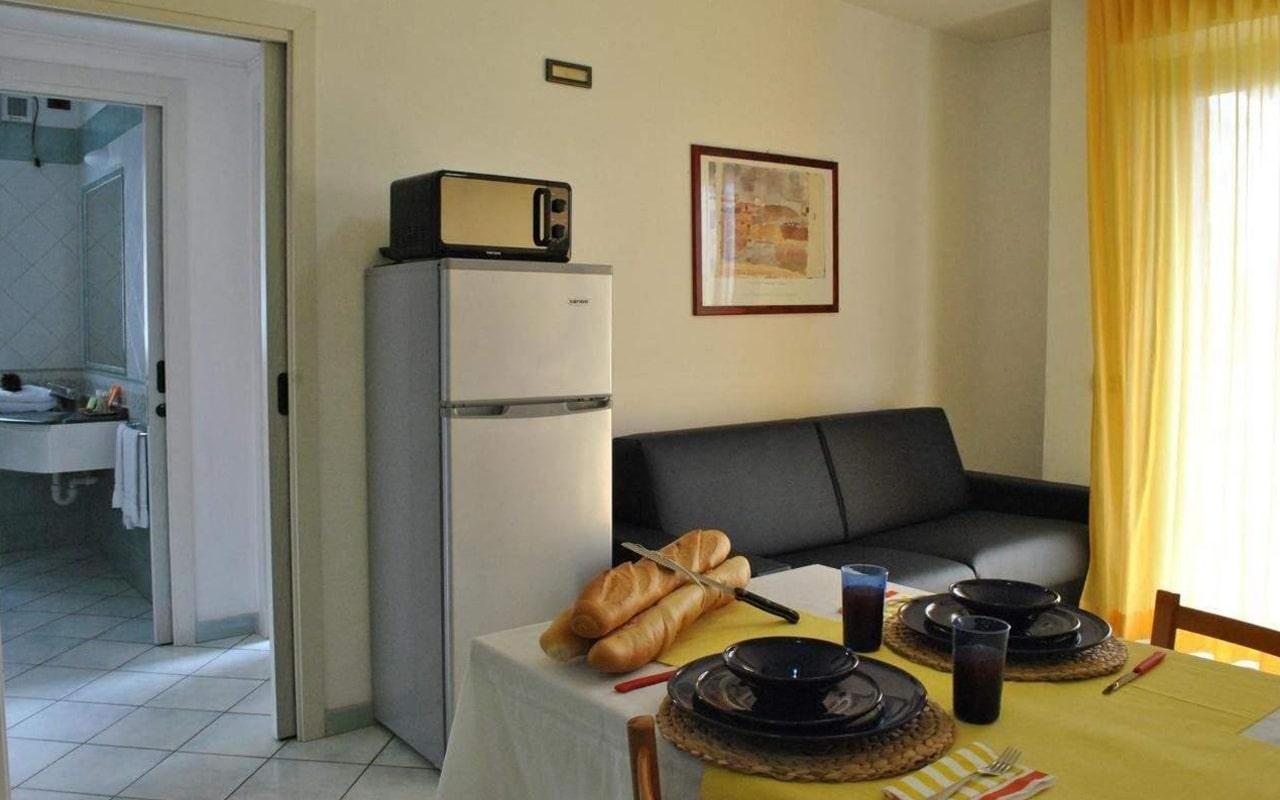 Residence Villa Dei Pini (8)