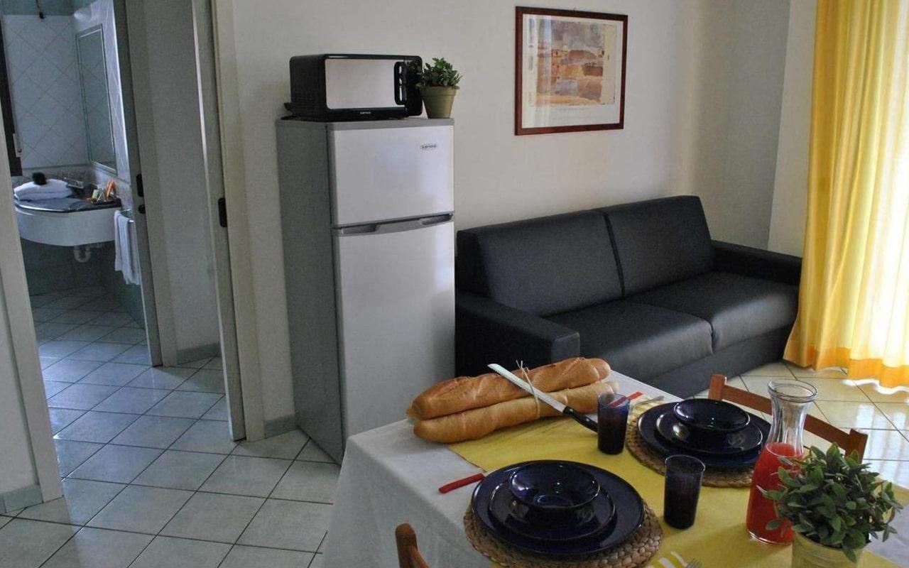 Residence Villa Dei Pini (9)