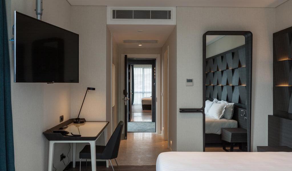 Standard Double Room 6-min
