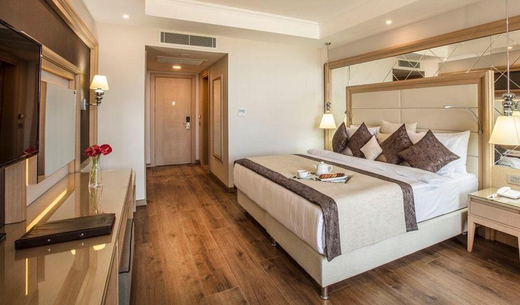 Standard_Room4_5371-min