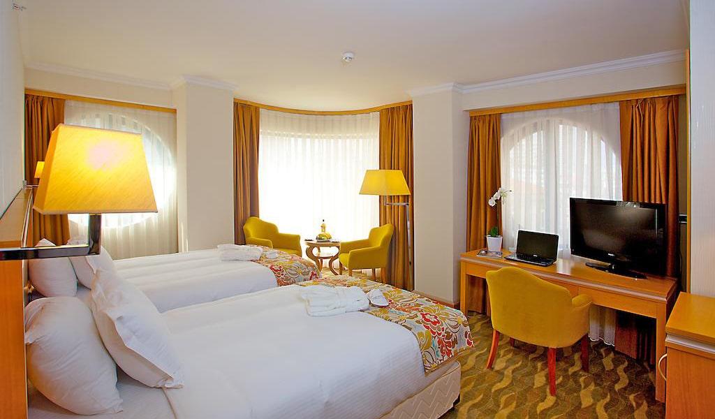 Superior Room 2-min