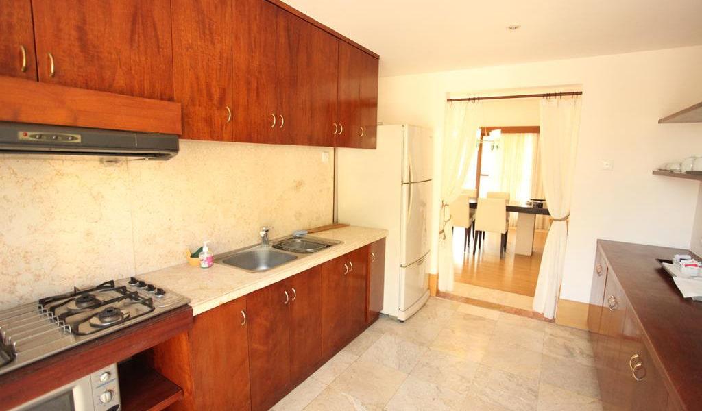 Three-Bedroom Villa 3-min