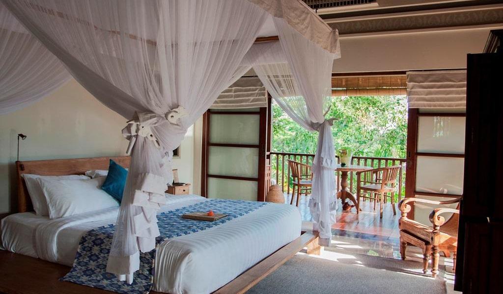 Two-Bedroom Private Pool Villa 1-min