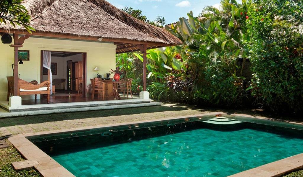 Two-Bedroom Private Pool Villa 2-min