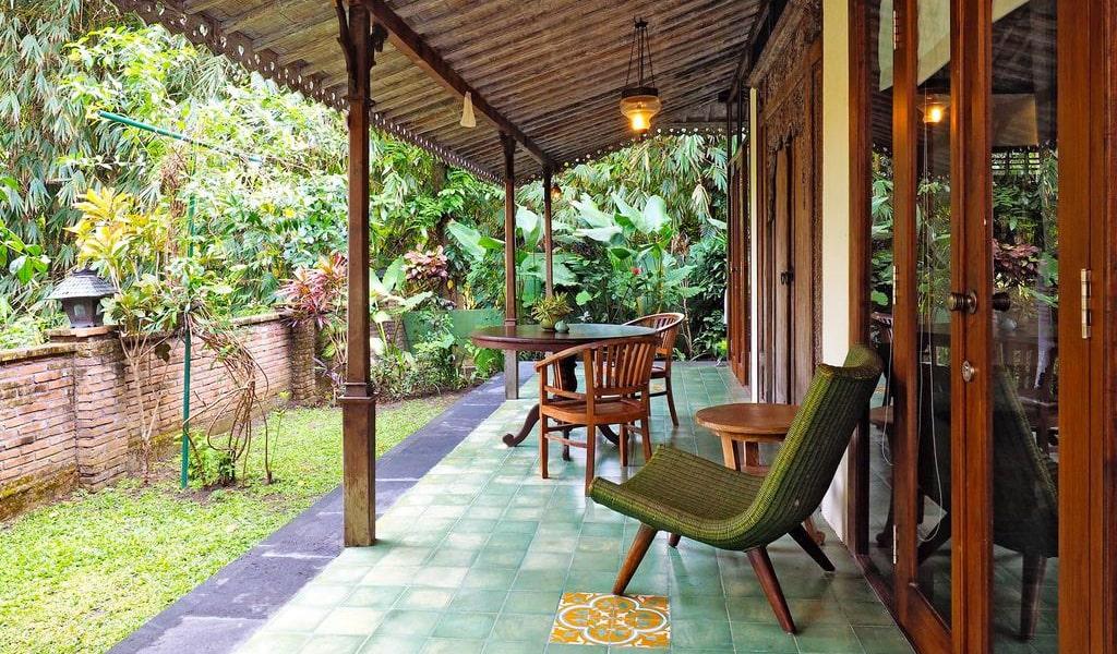 Two-Bedroom Private Pool Villa 8-min