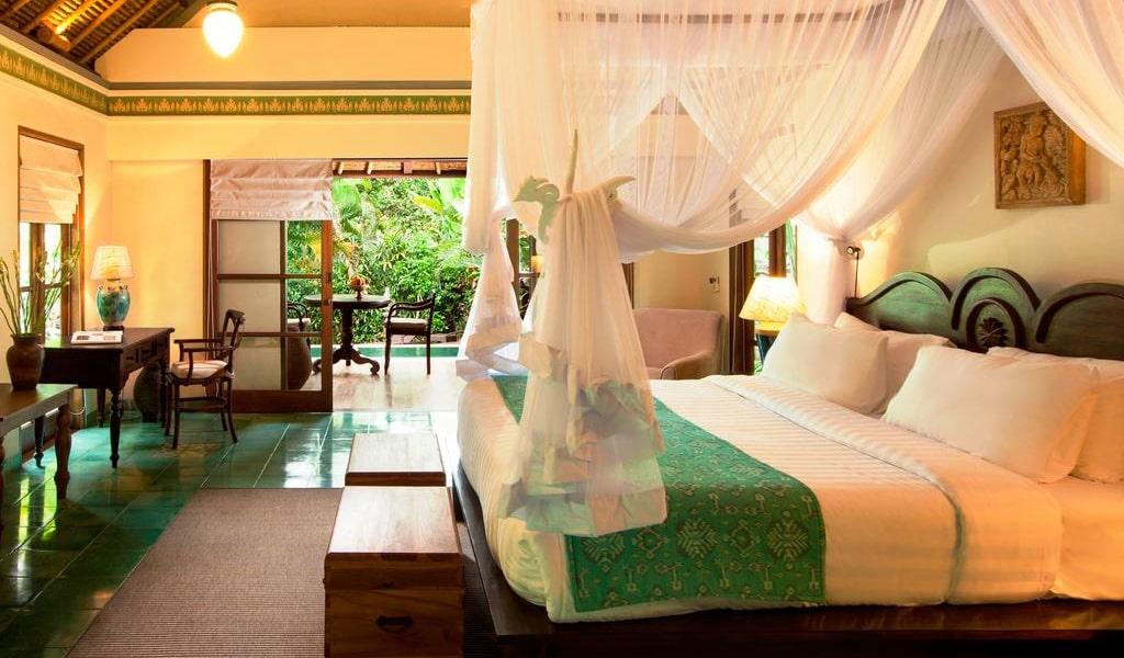 Two-Bedroom Private Pool Villa 9-min