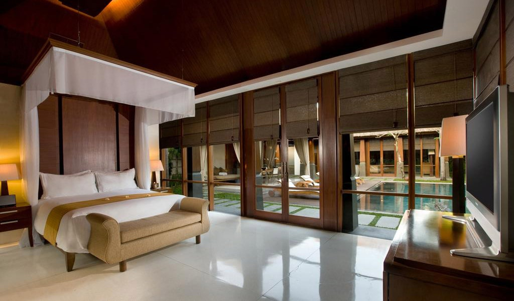 Two-Bedroom Villa with Private Pool 3-min