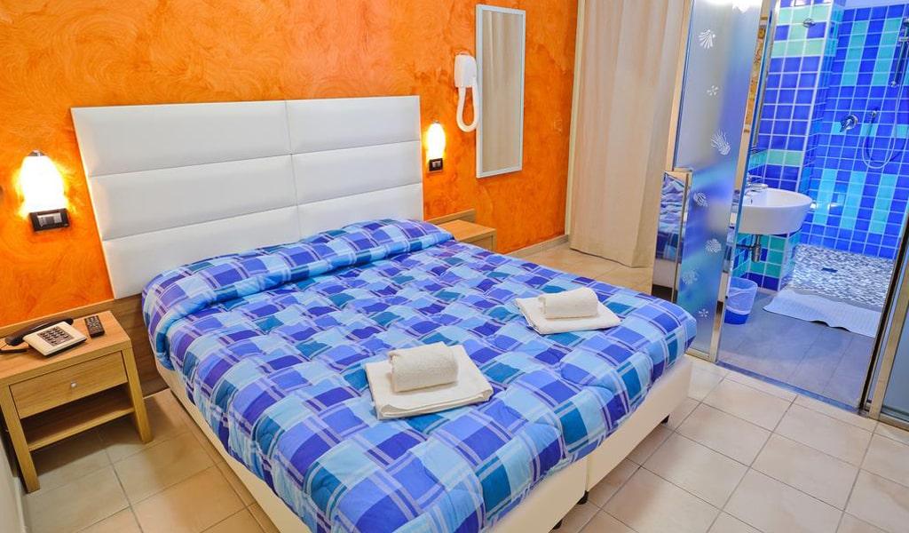 Vannucci Hotel (1)