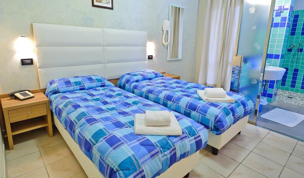 Vannucci Hotel (11)