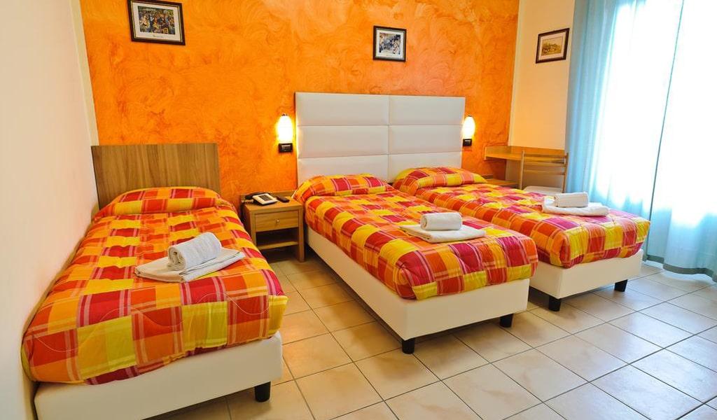 Vannucci Hotel (13)