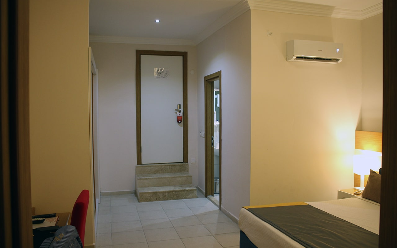 family rooms_03-min