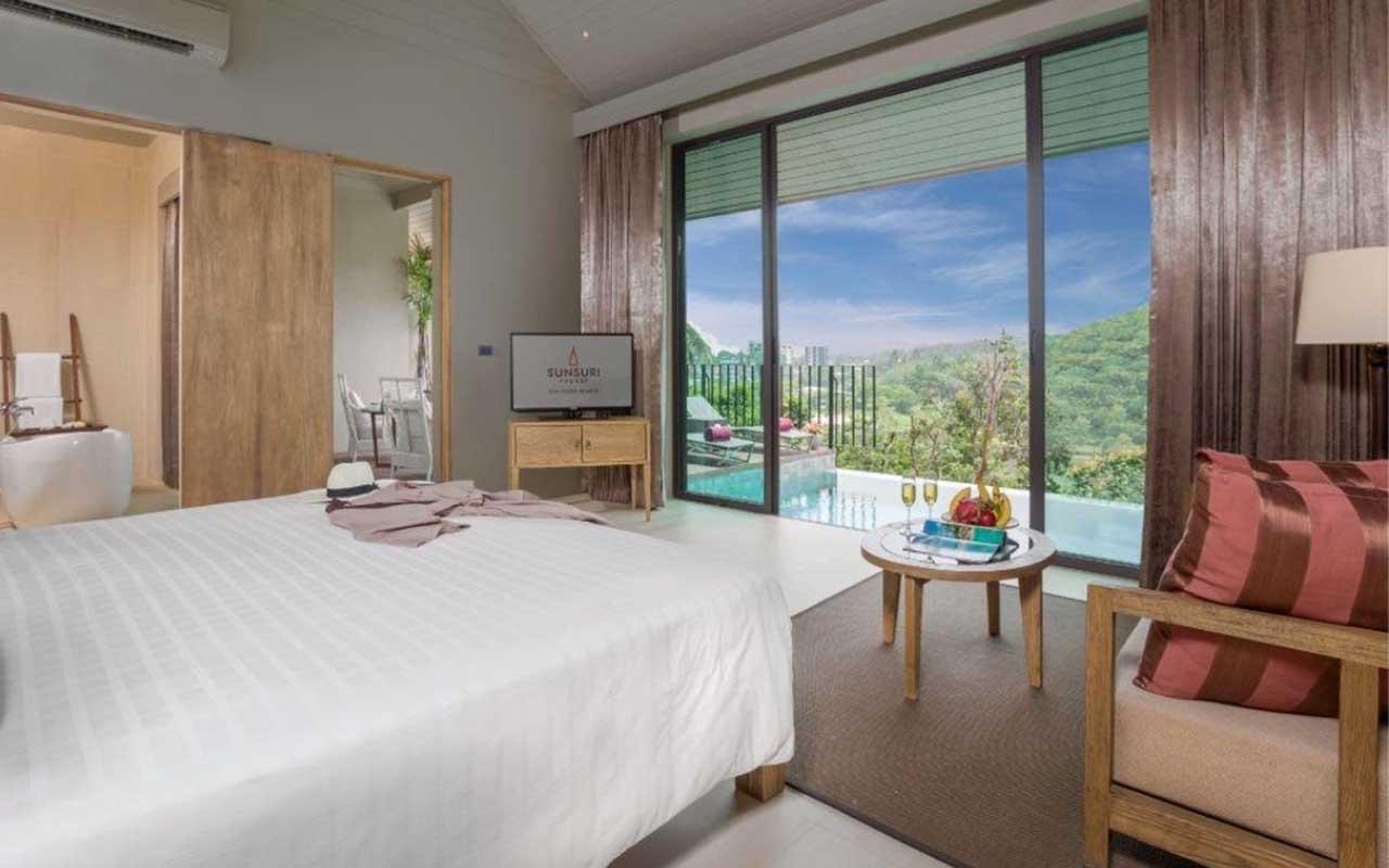 grand view pool villa3-min
