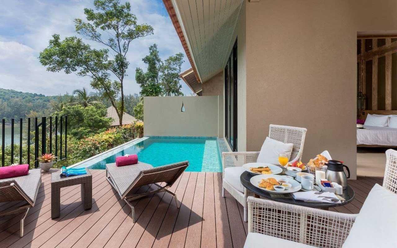 grand view pool villa7-min