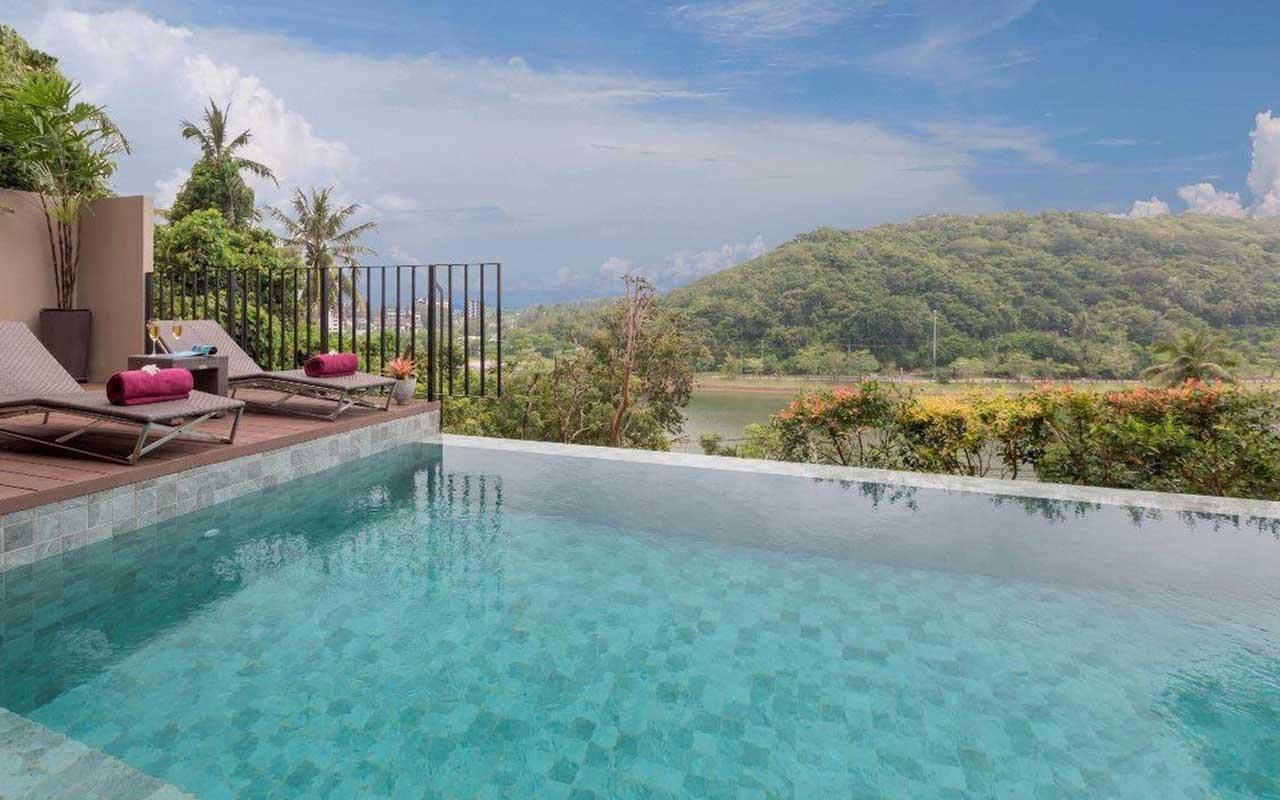 grand view pool villa8-min