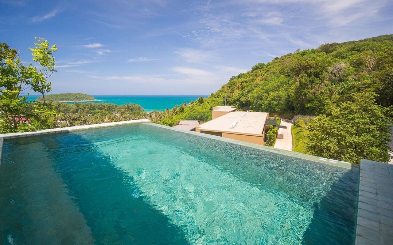 ocean view pool villa6-min