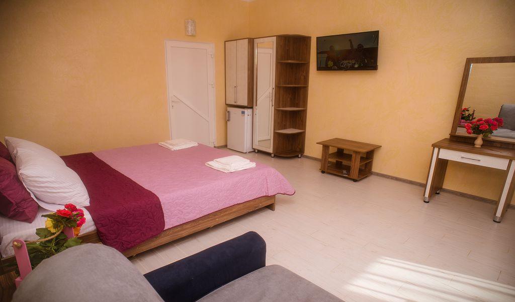 semejny_room1-2