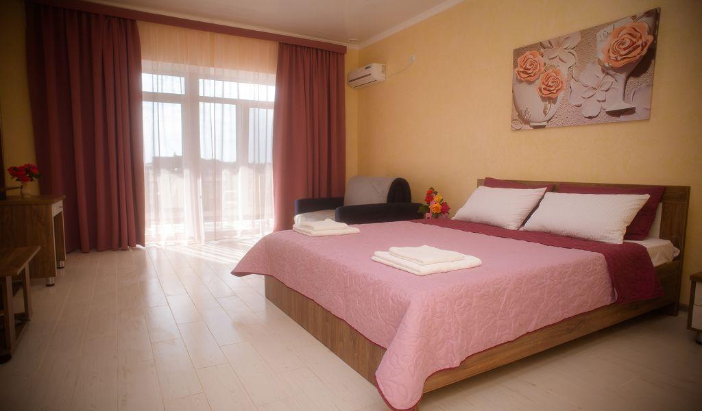 semejny_room1