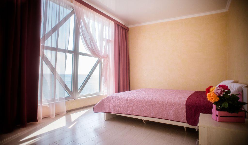 semejny_room_2