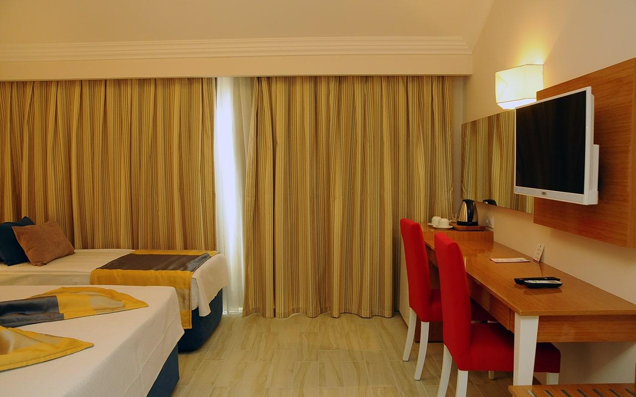 standard rooms_03-min