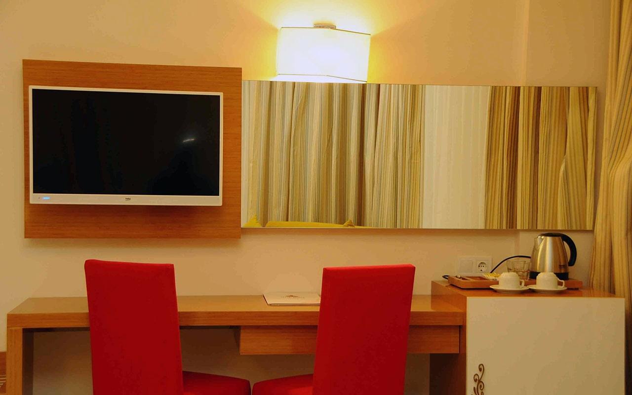standard rooms_04-min