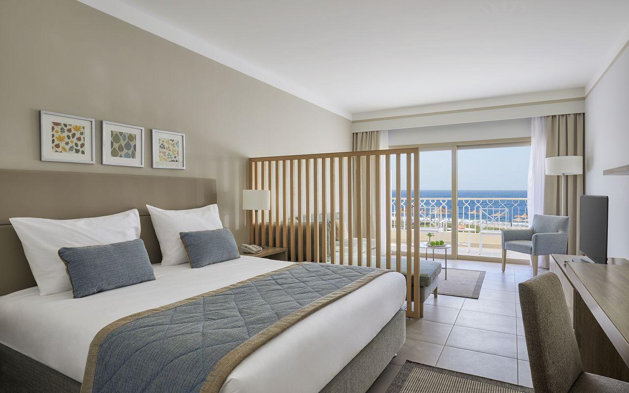5Jaz Maraya Resort (5)