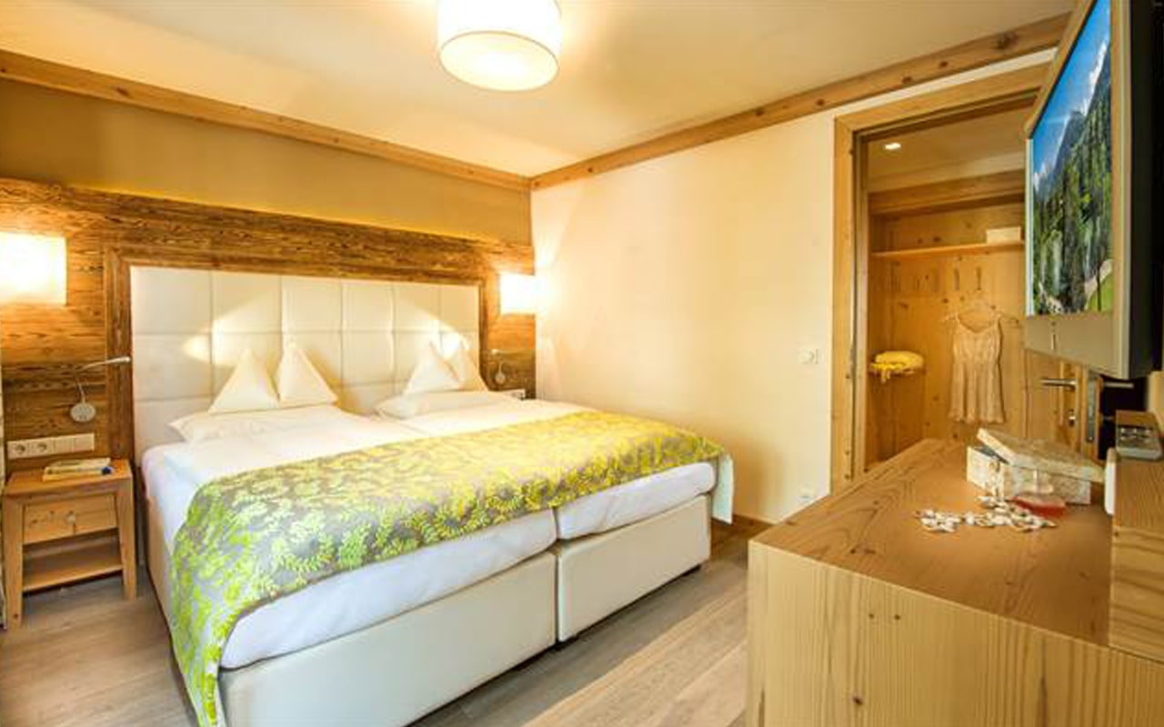 Hotel Bismarck (101)