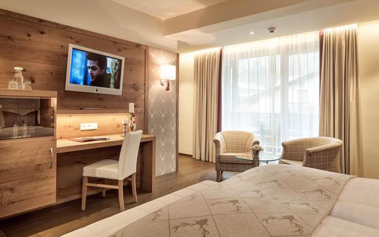 Hotel Bismarck (110)