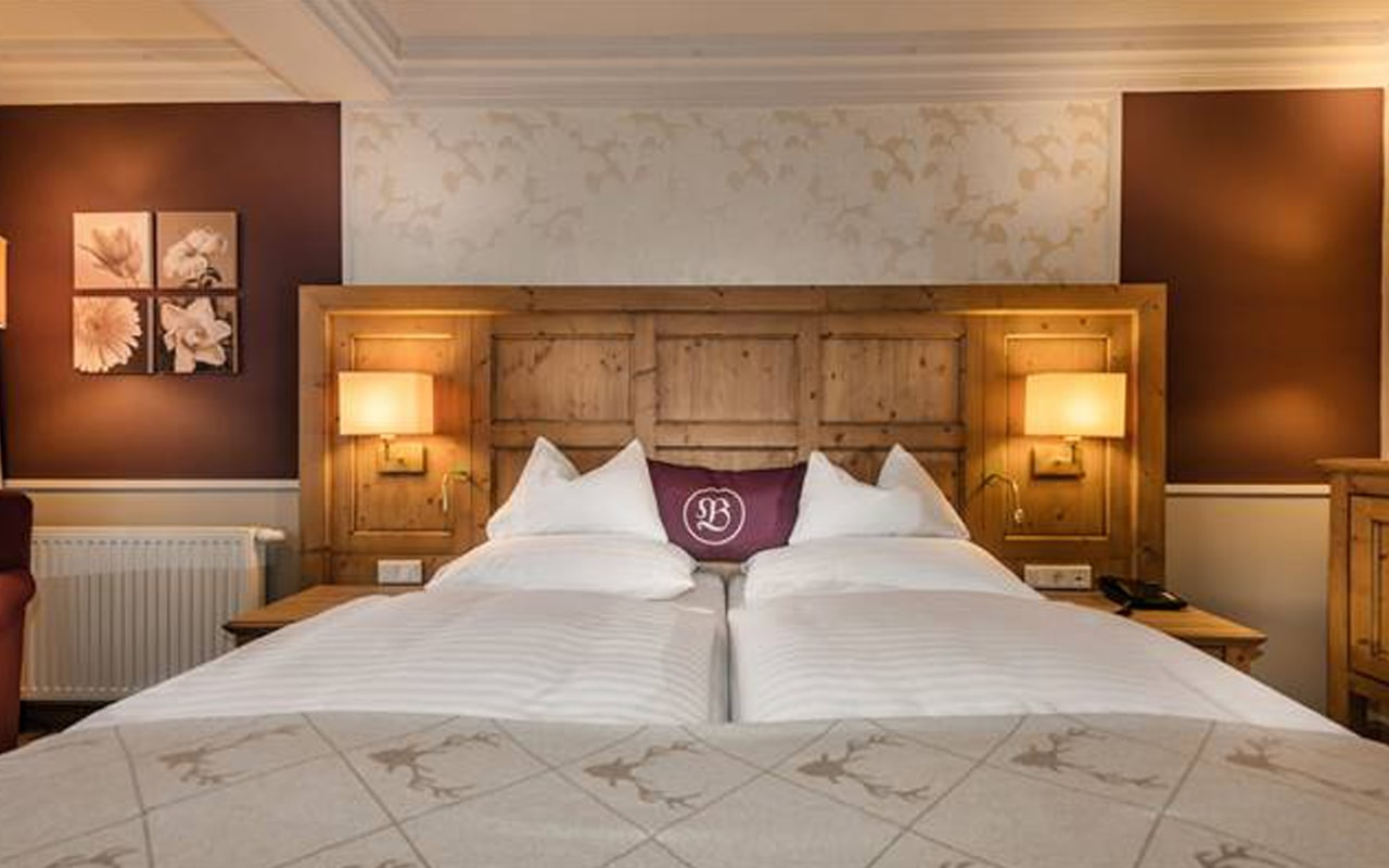 Hotel Bismarck (118)