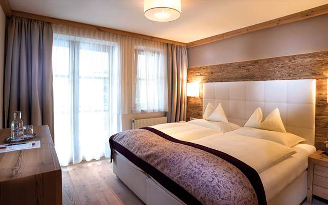 Hotel Bismarck (124)