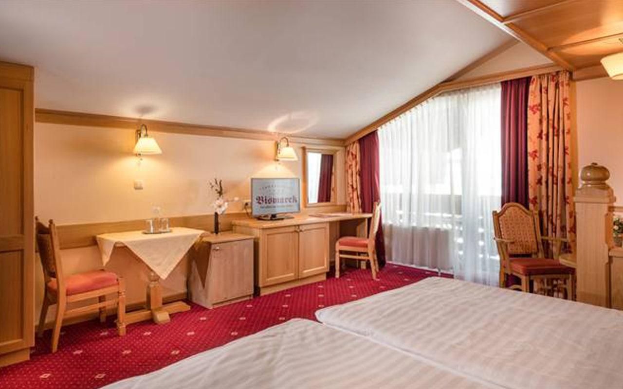 Hotel Bismarck (65)