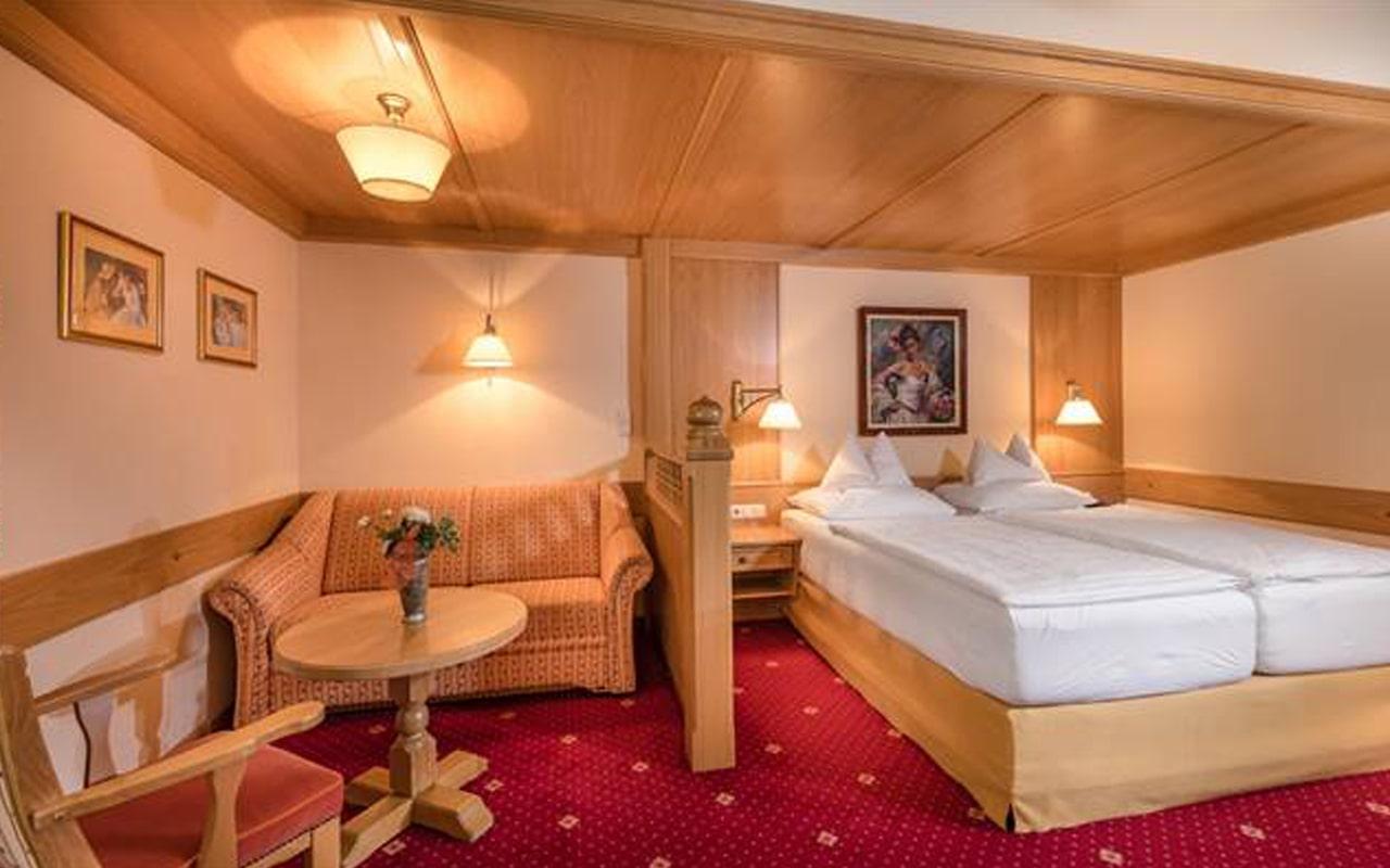 Hotel Bismarck (66)